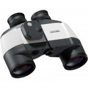 Minox BN 7x50 C Binoculars white