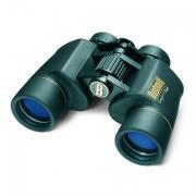 Bushnell Legacy 8x42 WP Binoculars