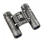 Bushnell PowerView 12x25 Binoculars