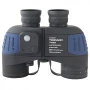 Konus Tornado 7x50 Binoculars