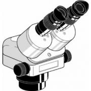 Euromex ZE.1626 Binocular zoom stereo head 60°