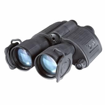 Armasight Dark Strider 5x Gen1+ Night Vision Binocular