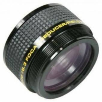 Meade F/6.3 Focal Reducer - Field Flattener for SCT