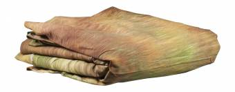 BRESSER BR-5127 Background Cloth 3x6m BROWN FASHION