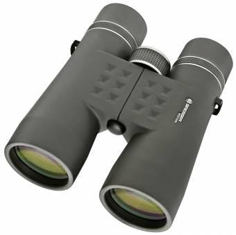 BRESSER Montana 10.5x45 DK Binoculars