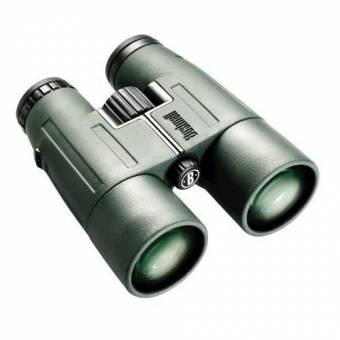 Bushnell Trophy 8x56 Binoculars