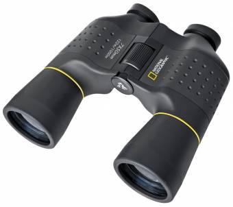 NATIONAL GEOGRAPHIC 7x50 Porro Binoculars