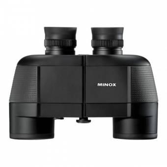 Minox BN 7x50 nautic Binoculars black