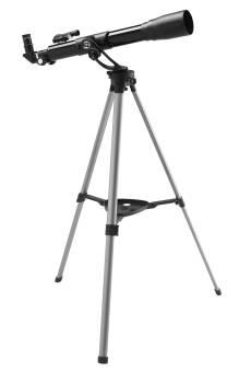 Bresser RB-60/700 AZ1 Telescope