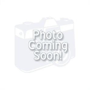 Bushnell Elite Tactical 10x40 Riflescope