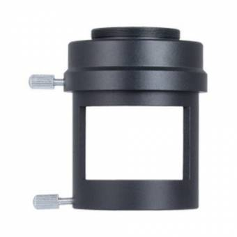 Hawke Compact Camera Universal Digi-Scope Adaptor