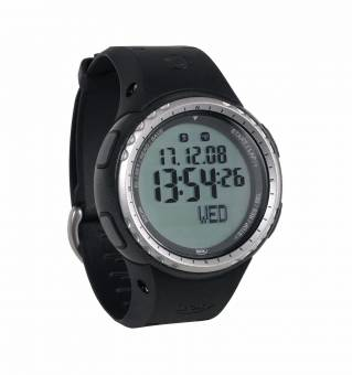 Irox iClimber-DCX Watch
