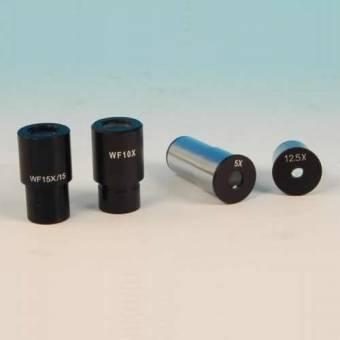 BMS DIN-Eyepiece 10x (23.2mm)