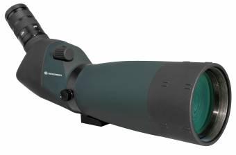 BRESSER Pirsch 20-60x80 45° Spotting Scope
