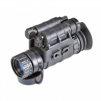 Armasight Nyx14-IDi Night Vision Monocular