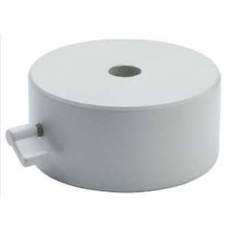 Meade 10lb Counterweight