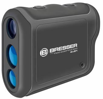 BRESSER 4x21 800m Laser Rangefinder