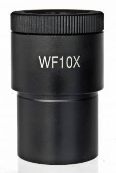 Bresser WF10x 30mm Eyepiece Micrometer