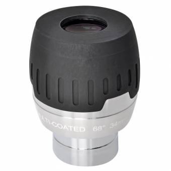 Explore Scientific Maxvision 68° Okular 34mm