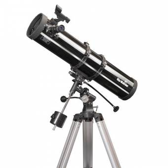 SkyWatcher Explorer 130/900 EQ2 Telescope