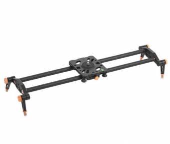 BRESSER Carbon Slider 120cm