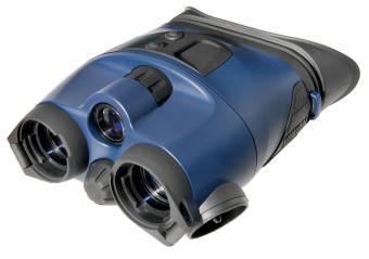 YUKON Tracker 2x24 WP Night Vision Goggles
