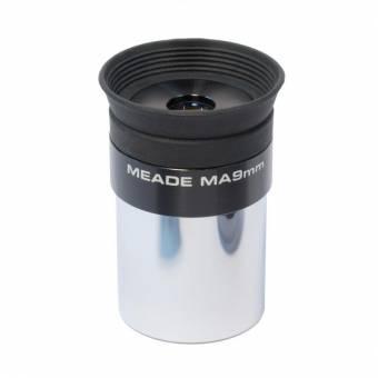 "Meade MA 9mm Eyepiece 1.25"""