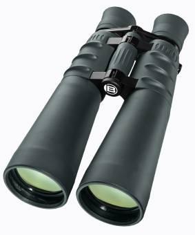 BRESSER Spezial Jagd 9x63 Binoculars