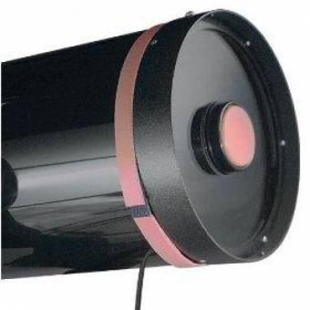 "Orion Dew Zapper - 153mm (6"") OTA"