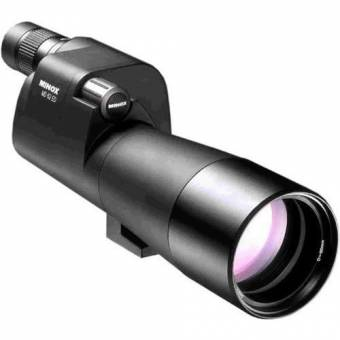 Minox MD 62 ED Spotting Scope