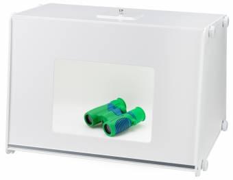 BRESSER BR-PH40 Light Cube + Light 40x30x29cm
