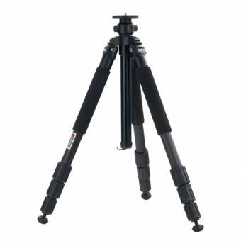 DIGIPOD A-3240 Professional Tripod without ball head