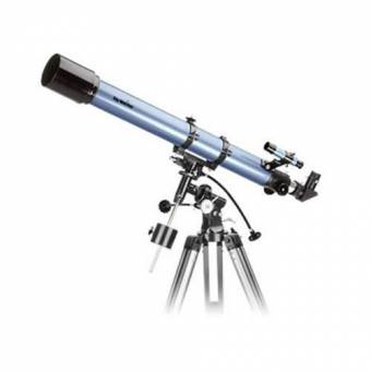 SkyWatcher EvoStar 90/900 EQ2 Telescope