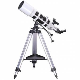 SkyWatcher StarTravel 120/600 AZ3 Telescope