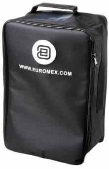 Euromex AE.9918 Microscope Bag 25x39x19cm