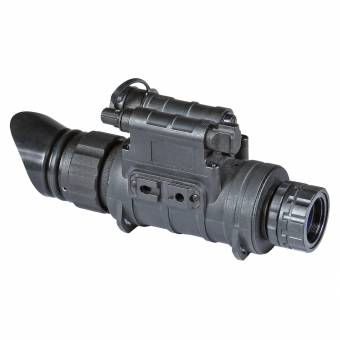 Armasight Sirius-IDi Night Vision Monocular