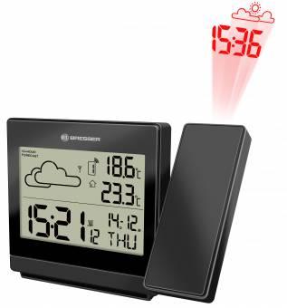 BRESSER TemeoTrend P RC Weather station