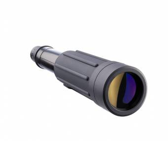 YUKON Scout 30x50 Scope