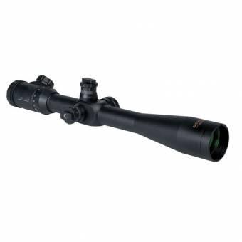 Konus Konuspro M-30 10-40x52 Riflescope