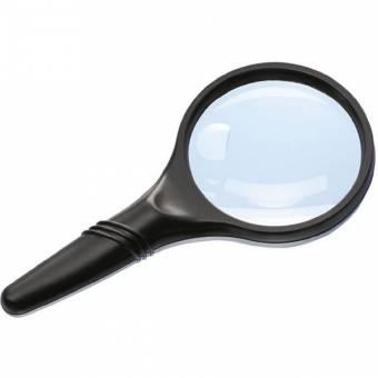 Optas Classic 100/24mm 2x/5x Magnifying glass