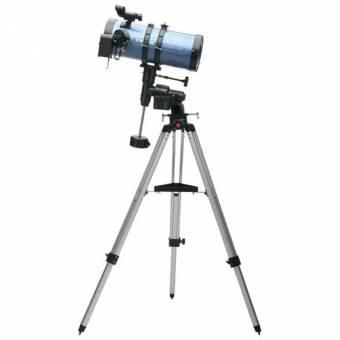 Konus KONUSMOTOR-130/1000 EQ2 Motor Telescope
