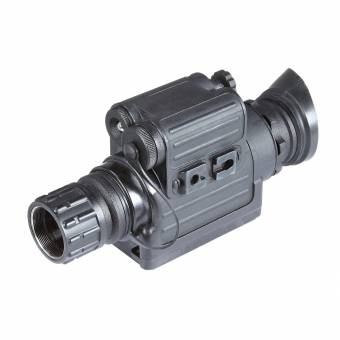 Armasight Spark Gen 1+ Core Night Vision Monocular