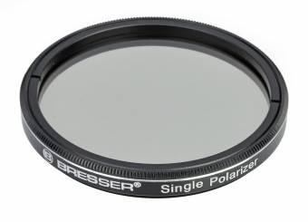 """BRESSER Single Polarizing Filter 2"""""""