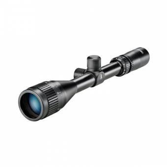 Tasco Target/Varmint 2.5-10x42 MD Riflescope