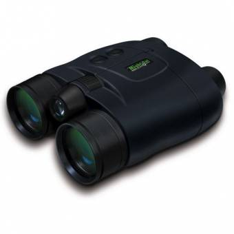 Night Owl Explorer NOB3X Night Vision Binoculars