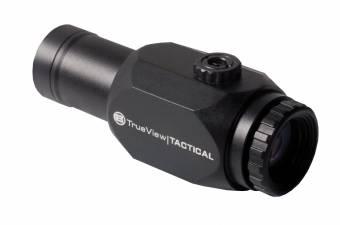 TrueView Tactical 3x30 WP