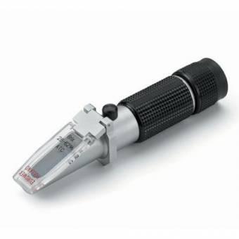 Euromex RF.5532 Brix hand refractometer 0-32%