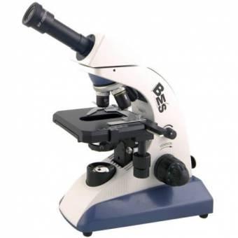 BMS EduLed FLArQ MONO Microscope