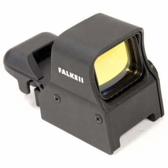 FALKE II Red dot sight