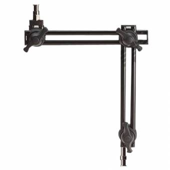 BRESSER JM-79 Joint Extension Arm